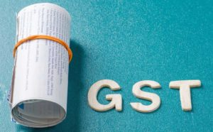 How-GST-Works