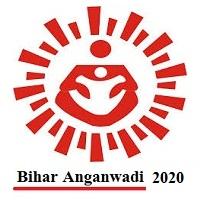 Bihar-Anganwadi-Bharti Rercutment 2020