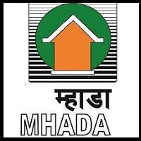 Mhada-Lottery Scheme -म्हाडा लॉटरी 2020