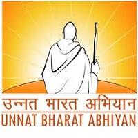 Unnat Bharat Abhiyan 2020.