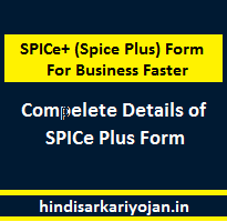 10-in-1 SPICe (Spice Plus)