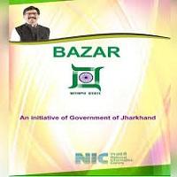 Jharkhand Bazaar Mobile App Download
