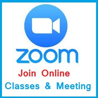 Zoom App Kaise Use Kare In Hindi